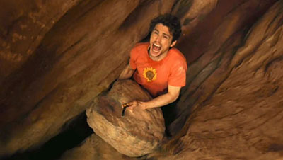 127-hours_400