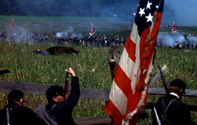 Gettysburg_battlefield1_400
