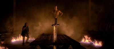 Beowulf-sword_400