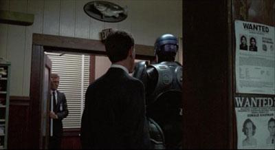 Robocop-intro-6