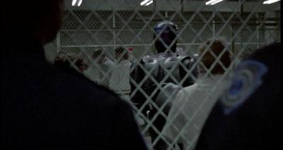 Robocop-intro-10