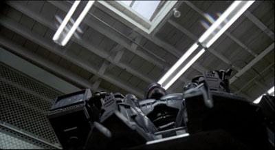 Robocop-intro-20