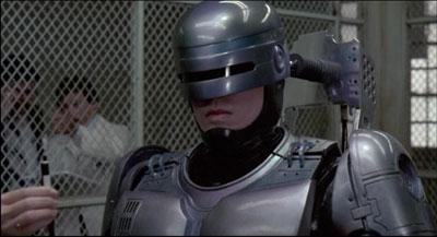 Robocop-intro-22