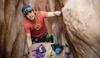 127hours_400