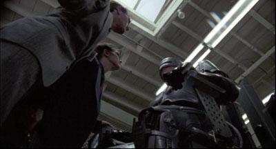 Robocop-intro-24