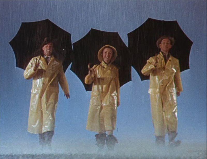 Singin_in_the_Rain_trailer