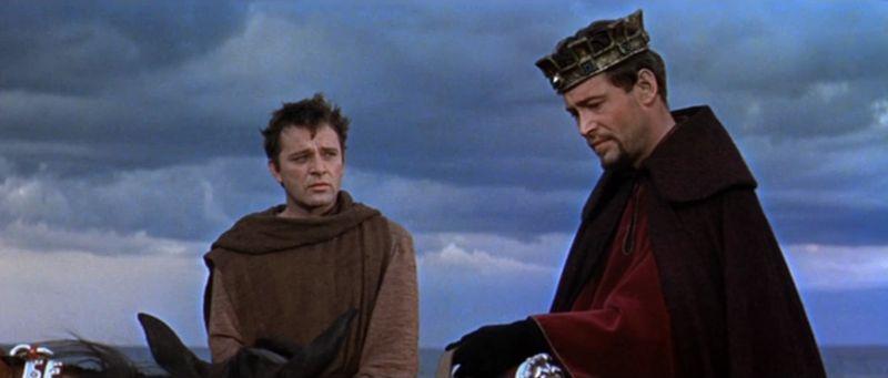 Becket-screenshot