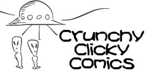 Crunchy-sidebanner
